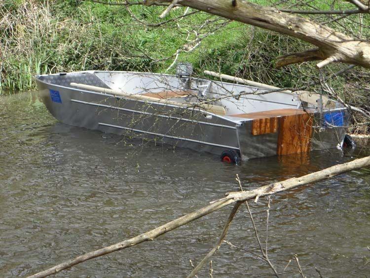 barche pesca in alluminio (23)