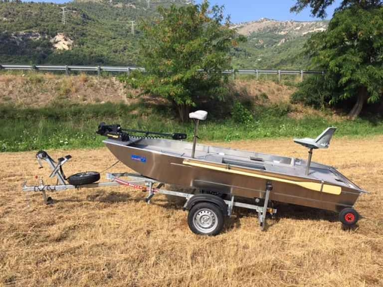 barche pesca in alluminio (25)