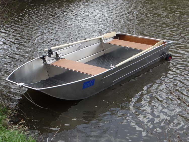 barche pesca in alluminio (26)