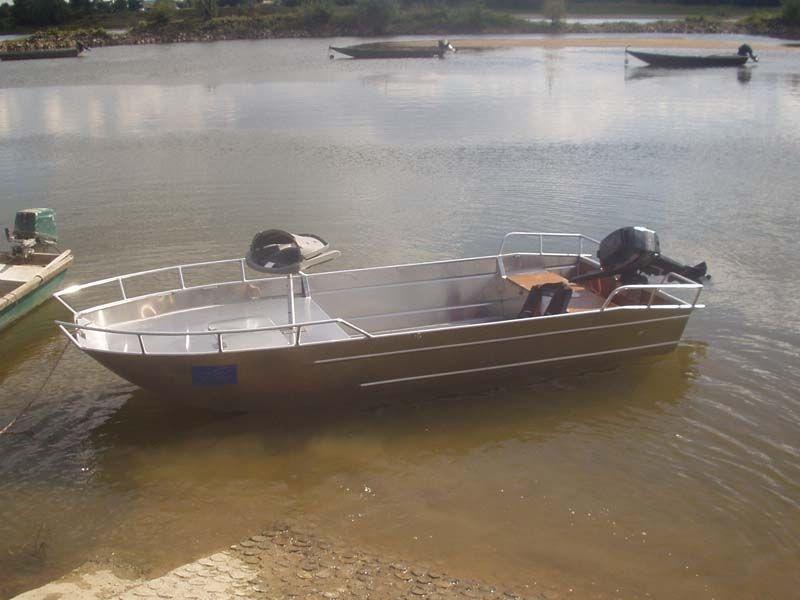 barche pesca in alluminio (29)