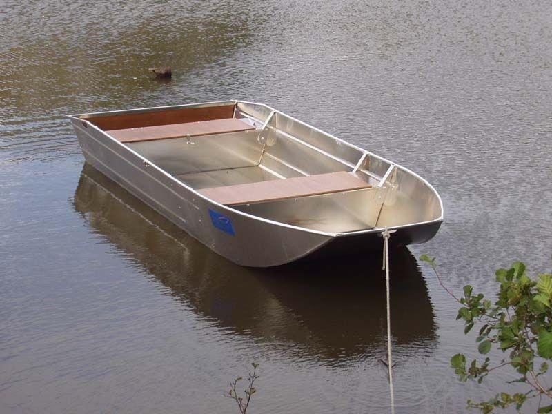 barche pesca in alluminio (3)