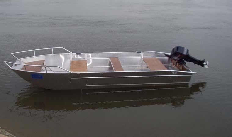 barche pesca in alluminio (31)