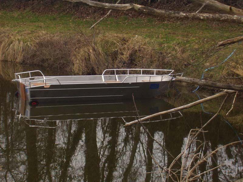 barche pesca in alluminio (32)