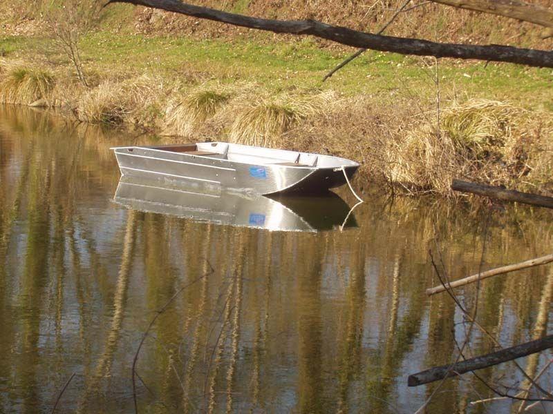 barche pesca in alluminio (34)