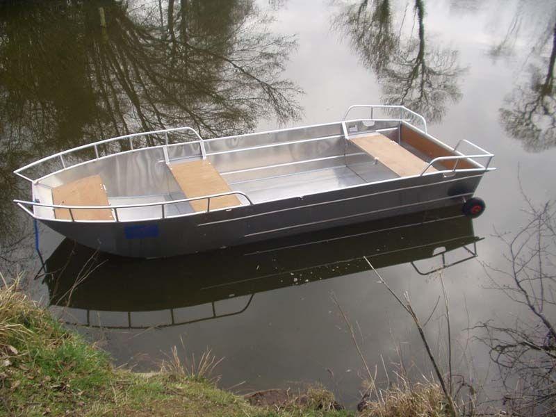 barche pesca in alluminio (35)