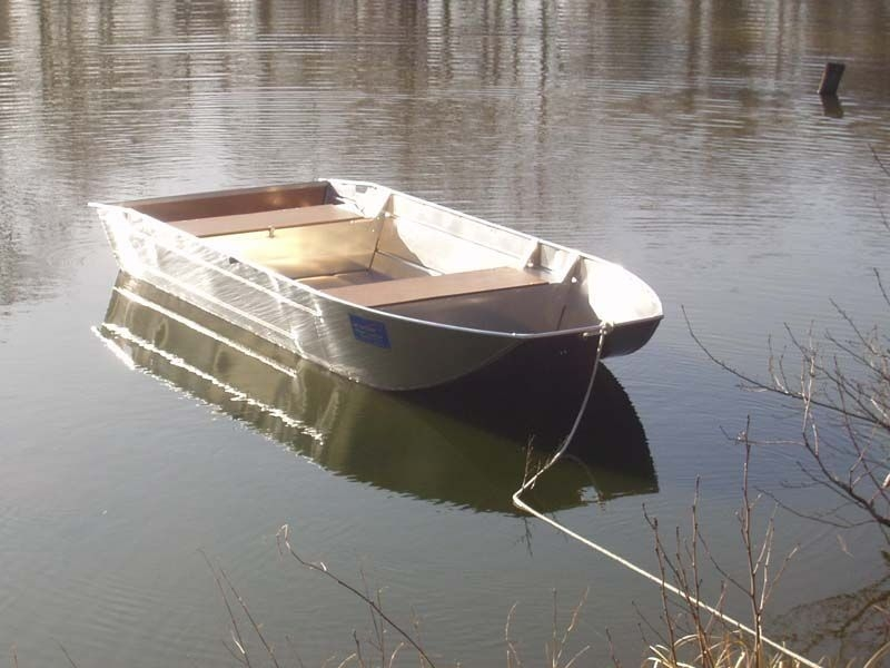 barche pesca in alluminio (36)