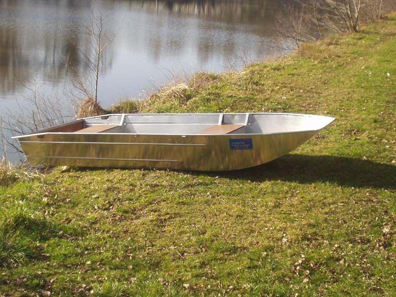 barche pesca in alluminio (37)