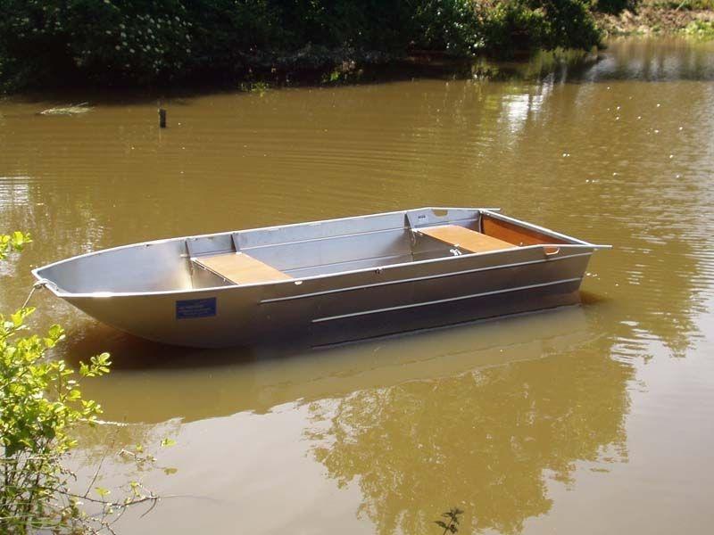 barche pesca in alluminio (38)