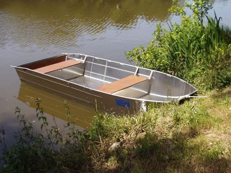 barche pesca in alluminio (39)