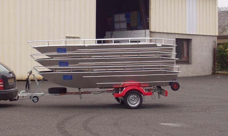barche pesca in alluminio (4)