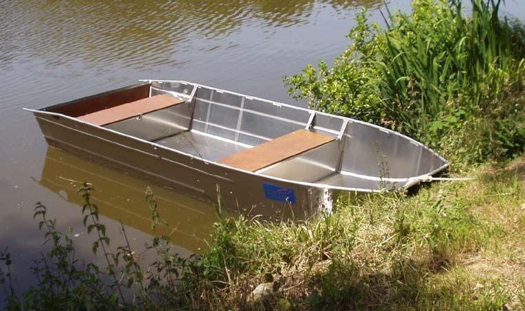 barche pesca in alluminio (40)