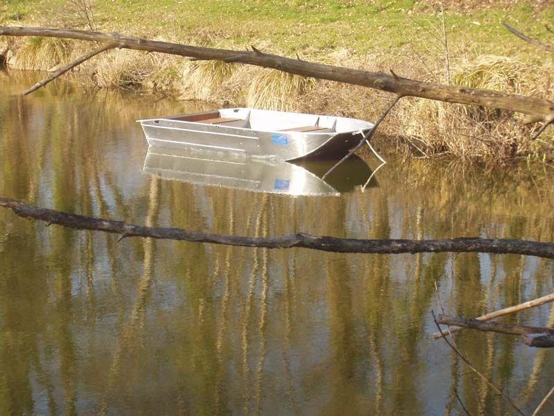 barche pesca in alluminio (41)