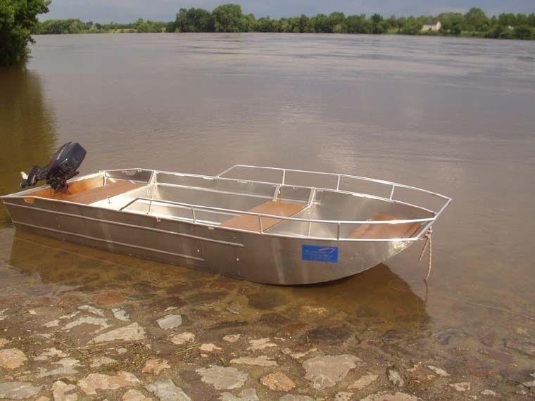 barche pesca in alluminio (42)