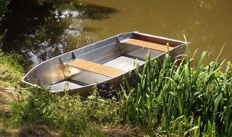 barche pesca in alluminio (43)