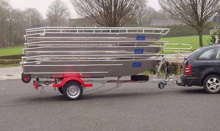 barche pesca in alluminio (44)