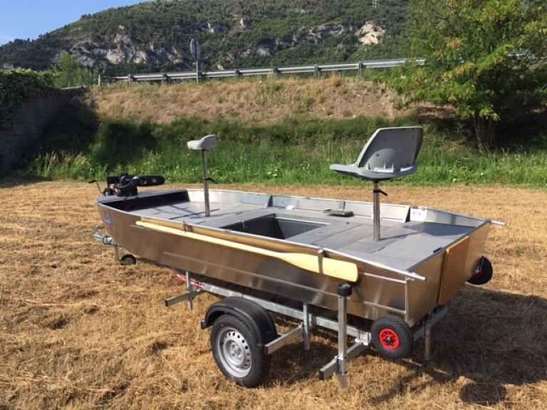 barche pesca in alluminio (46)