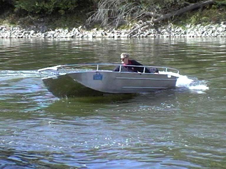 barche pesca in alluminio (47)
