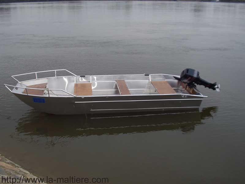 barche pesca in alluminio (48)
