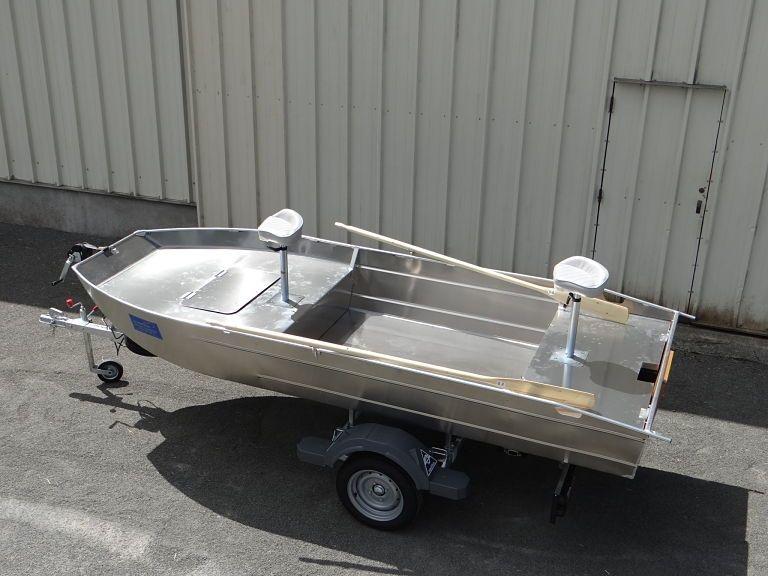 barche pesca in alluminio (5)