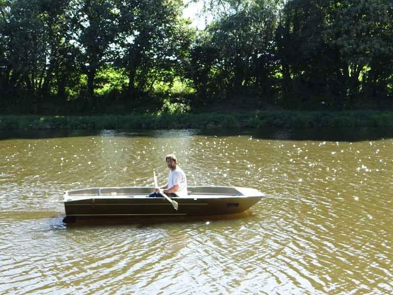 barche pesca in alluminio (50)