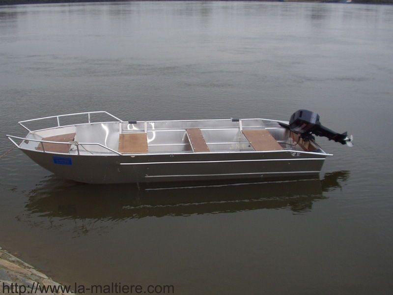 barche pesca in alluminio (51)