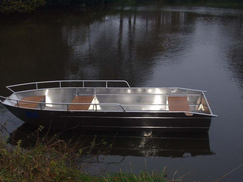 barche pesca in alluminio (52)