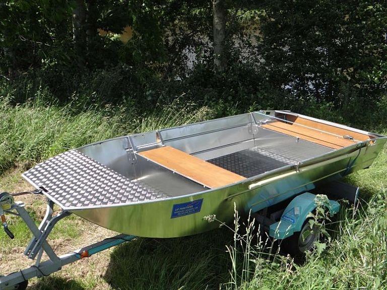 barche pesca in alluminio (54)