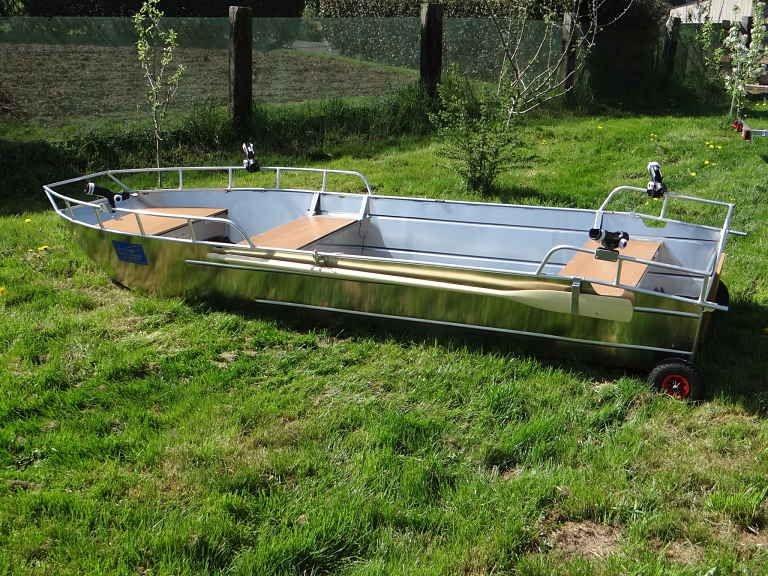 barche pesca in alluminio (56)