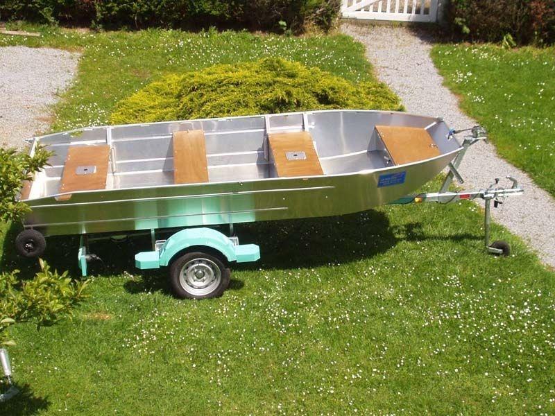 barche pesca in alluminio (57)