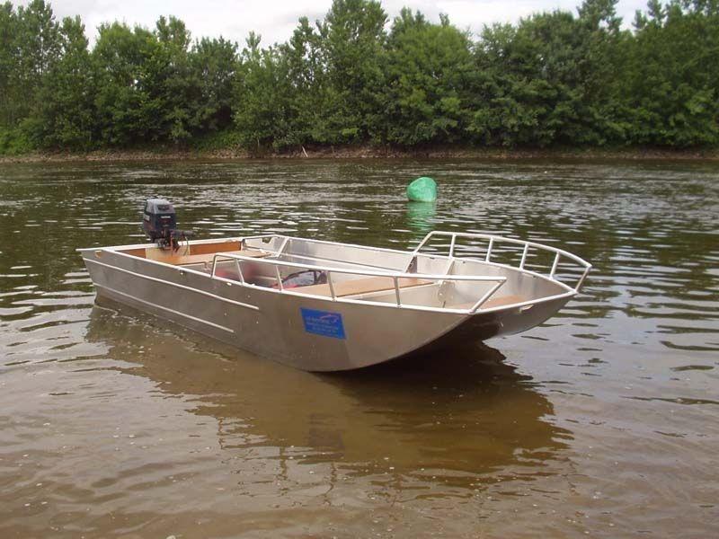 barche pesca in alluminio (60)