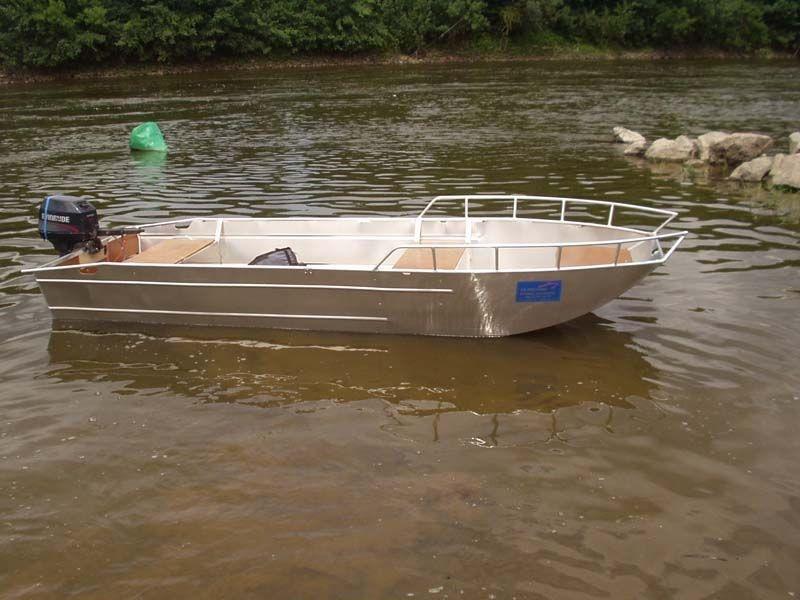 barche pesca in alluminio (61)