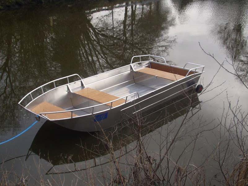 barche pesca in alluminio (62)