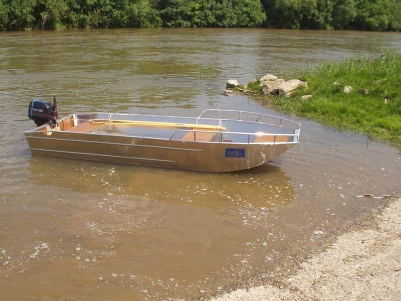 barche pesca in alluminio (63)