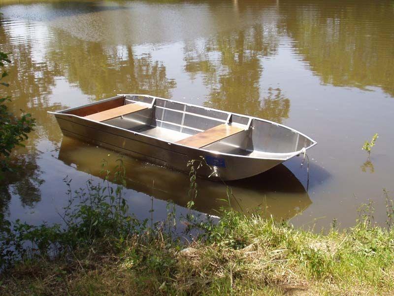 barche pesca in alluminio (65)