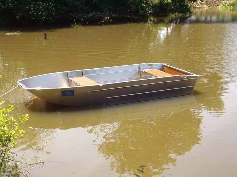 barche pesca in alluminio (66)