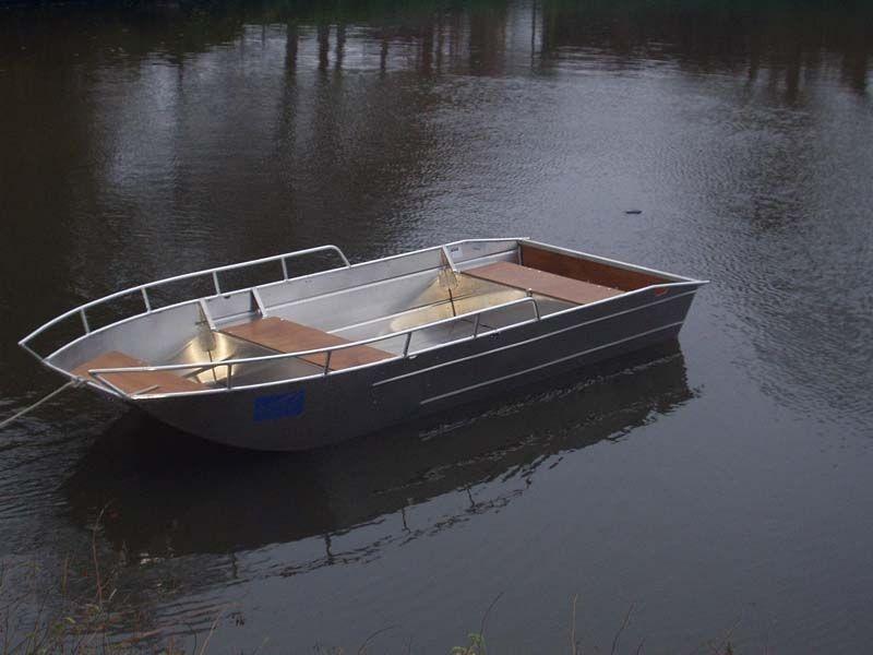 barche pesca in alluminio (68)