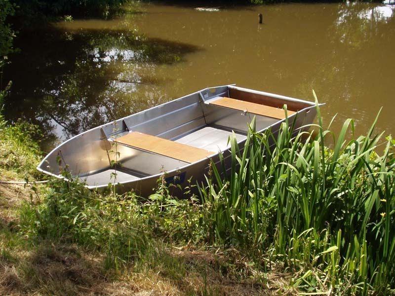 barche pesca in alluminio (69)
