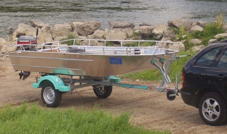 barche pesca in alluminio (70)