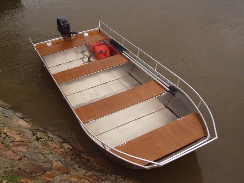 barche pesca in alluminio (71)