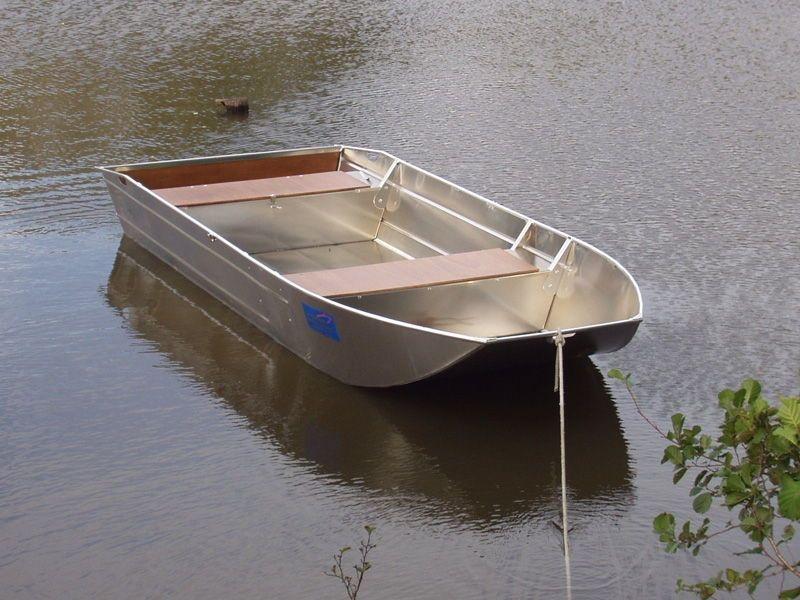 barche pesca in alluminio (72)