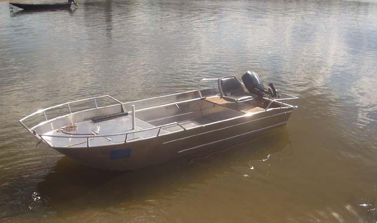 barche pesca in alluminio (73)