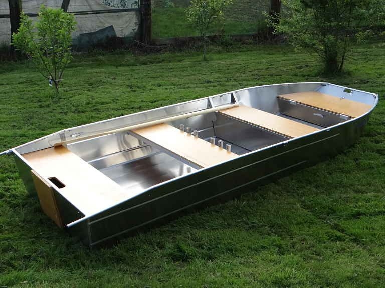 barche pesca in alluminio (74)