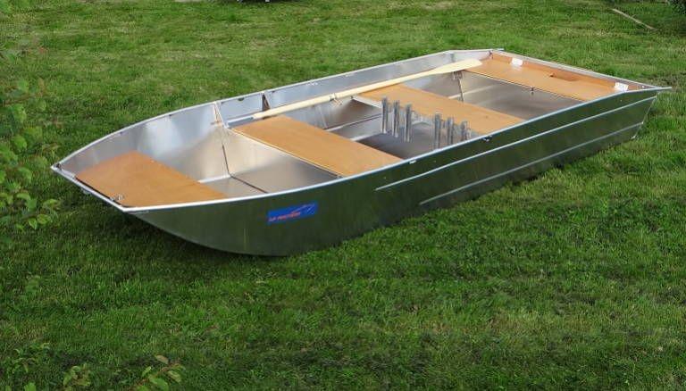 barche pesca in alluminio (76)