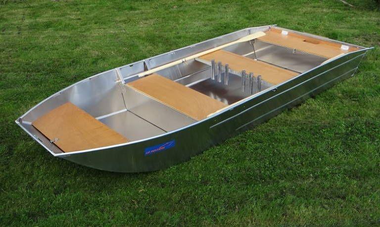 barche pesca in alluminio (77)