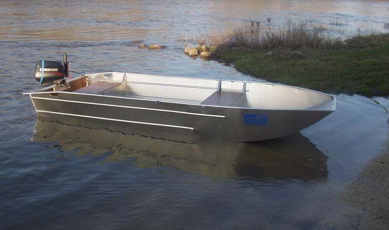barche pesca in alluminio (78)