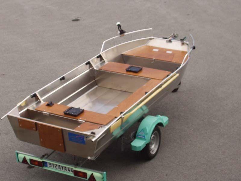 barche pesca in alluminio (79)