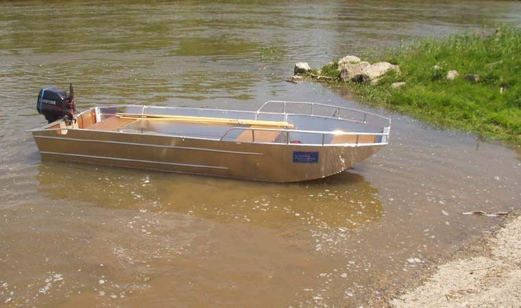 barche pesca in alluminio (8)
