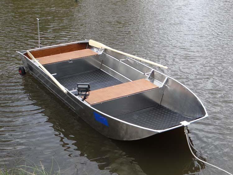 barche pesca in alluminio (80)