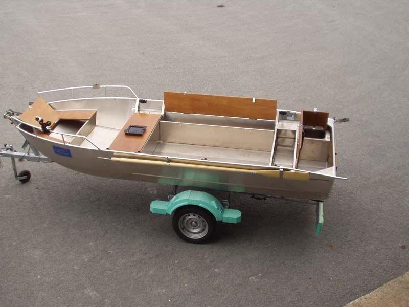 barche pesca in alluminio (81)