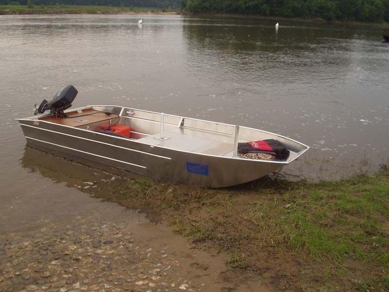 barche pesca in alluminio (82)